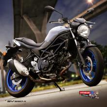 Suzuki-SV650-AL7-Scene-2