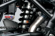 Suzuki-SV650-AL7-Shock