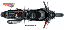 Suzuki-SV650-AL7-Stripped-Top