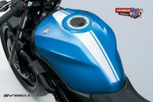 Suzuki-SV650-AL7-Tank-Blue