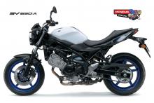 Suzuki-SV650-AL7-White-LHS