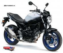 Suzuki-SV650-AL7-White-RHF