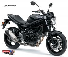 Suzuki-SV650-L7-Black-RHF