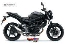 Suzuki-SV650-L7-Black-RHS
