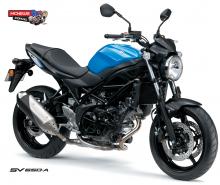 Suzuki-SV650-L7-Blue-RHF