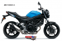 Suzuki-SV650-L7-Blue-RHS