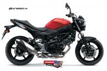 Suzuki-SV650-L7-Red-RHS