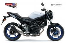 Suzuki-SV650-L7-White-RHS