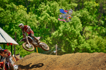 AMA-MX-2015-Rnd8-Spring-Creek-Jeremy-Martin-3