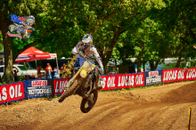 AMA-MX-2015-Rnd8-Spring-Creek-Ken-Roczen-1