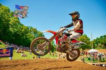 AMA-MX-2015-Rnd8-Spring-Creek-Kyle-Peters