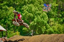 AMA-MX-2015-Rnd8-Spring-Creek-Mitchell-Oldenburg