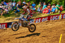 AMA-MX-2015-Rnd8-Spring-Creek-Phil-Nicoletti-2