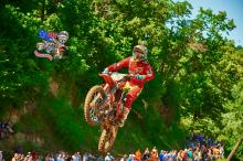 AMA-MX-2015-Rnd8-Spring-Creek-Shane-McElrath-1