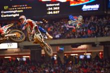 AMA-SX-2015-Rnd8-Atlanta-Brady-Kiesel