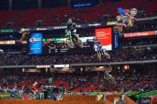 AMA-SX-2015-Rnd8-Atlanta-Chad-Reed-10