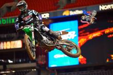 AMA-SX-2015-Rnd8-Atlanta-Chad-Reed-8