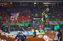 AMA-SX-2015-Rnd8-Atlanta-Joshua-Grant-1