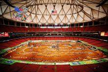 AMA-SX-2015-Rnd8-Atlanta-Stadium-1
