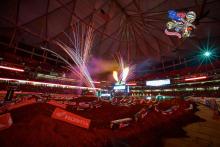 AMA-SX-2015-Rnd8-Atlanta-Stadium-7