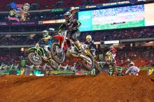 AMA-SX-2015-Rnd8-Atlanta-Start-1