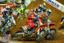 AMA-SX-2015-Rnd8-Atlanta-Start-5