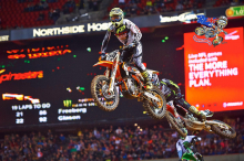 AMA-SX-2015-Rnd8-Atlanta-Andrew-Short-1