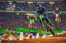 AMA-SX-2015-Rnd8-Atlanta-Jacob-Weimer