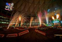 AMA-SX-2015-Rnd8-Atlanta-Stadium-3