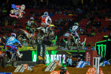 AMA-SX-2015-Rnd8-Chad-Reed-Ken-Roczen-Trey-Canard