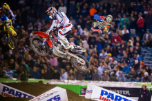 AMA-SX-2015-Rnd5-Cole-Seely
