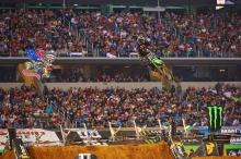 AMA-SX-2015-Rnd7-Arlington-Jacob-Weimer-4