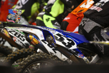 AMA-SX-2015-Rnd7-Arlington-Jimmy-Albertson