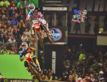 AMA-SX-2015-Rnd7-Arlington-Kyle-Peters-1