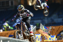 AMA-SX-2015-Rnd6-San-Diego-Practice-Aaron-Plessinger