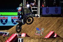 AMA-SX-2015-Rnd6-San-Diego-Practice-Alex-Martin