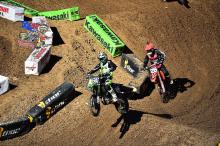 AMA-SX-2015-Rnd6-San-Diego-Practice-Chris-Alldredge
