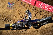 AMA-SX-2015-Rnd6-San-Diego-Practice-Cooper-Webb