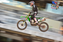 AMA-SX-2015-Rnd6-San-Diego-Practice-Joshua-Grant