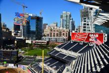 AMA-SX-2015-Rnd6-San-Diego-Practice-Stadium
