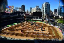AMA-SX-2015-Rnd6-San-Diego-Practice-Track