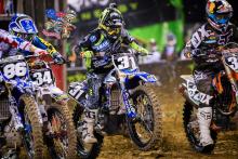 AMA-SX-2015-Rnd6-San-Diego-Alex-Martin