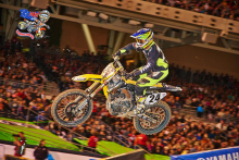 AMA-SX-2015-Rnd6-San-Diego-Brett-Metcalfe