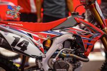 AMA-SX-2015-Rnd6-San-Diego-Cole-Seely-Honda