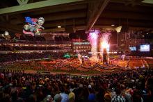 AMA-SX-2015-Rnd6-San-Diego-Stadium-2
