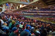 AMA-SX-2015-Rnd6-San-Diego-Stadium-3