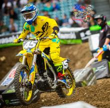 AMA-SX-2016-Rnd1-Kyle-Cunningham