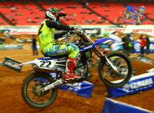 AMA-SX-2016-Atlanta-Chad-Reed-1