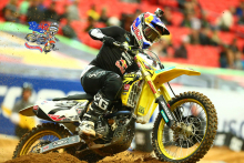 AMA-SX-2016-Atlanta-James-Stewart-1