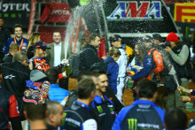 AMA-SX-2016-Atlanta-Spray